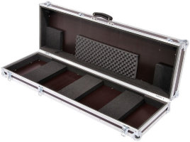 "Кейс для Clavia Electro SD-73 12"" inch KB Case Clavia Electro 5D-73"