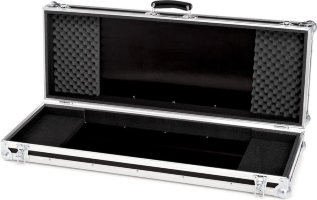 "Кейс для Clavia Nord Electro III 61 12"" inch Keyboard Case Clavia Electro 3"