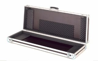 "Кейс для Clavia Nord Electro II 73 12"" inch Keyboard Case Clavia ElectroII"