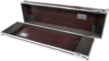 "Кейс для Clavia Nord Stage 88 EX 12"" inch Keyboard Case Clavia Stage88EX"