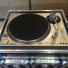 12__inch_economy_turntable_case_photo_12