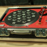 12__inch_turntable_case_digital_black_photo_14