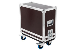 "Кейс для Combos Wheels 12"" inch Custom Case for Combos Wheels"